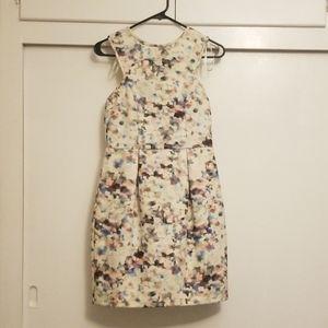 Ally Fashion dress size small